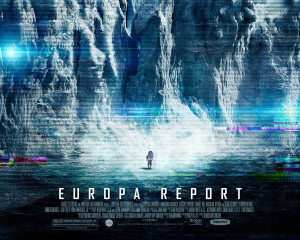 Europa-Report-Wallpaper-01