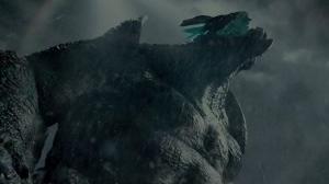 Kaiju-from-Pacific-Rim