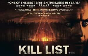 Kill-List-poster12