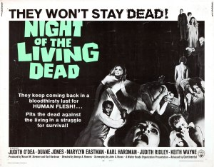 night-of-the-living-dead-iv-1