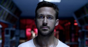 only-god-forgives-image05
