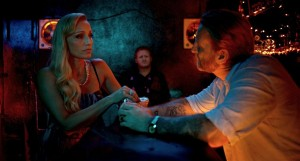 only-god-forgives-image06