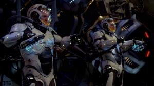 Pacific-Rim-Robot-Pilots