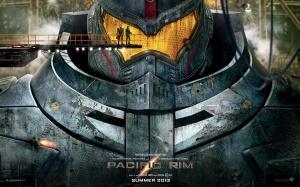 pacific_rim-wide-1