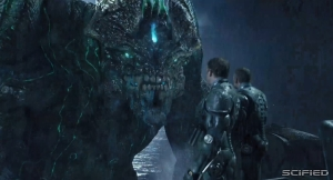 Pacific_Rim_Sneak_Peek_09
