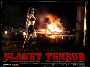 Planet-terror-3