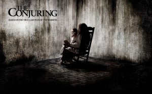 the_conjuring_movie-1280x800