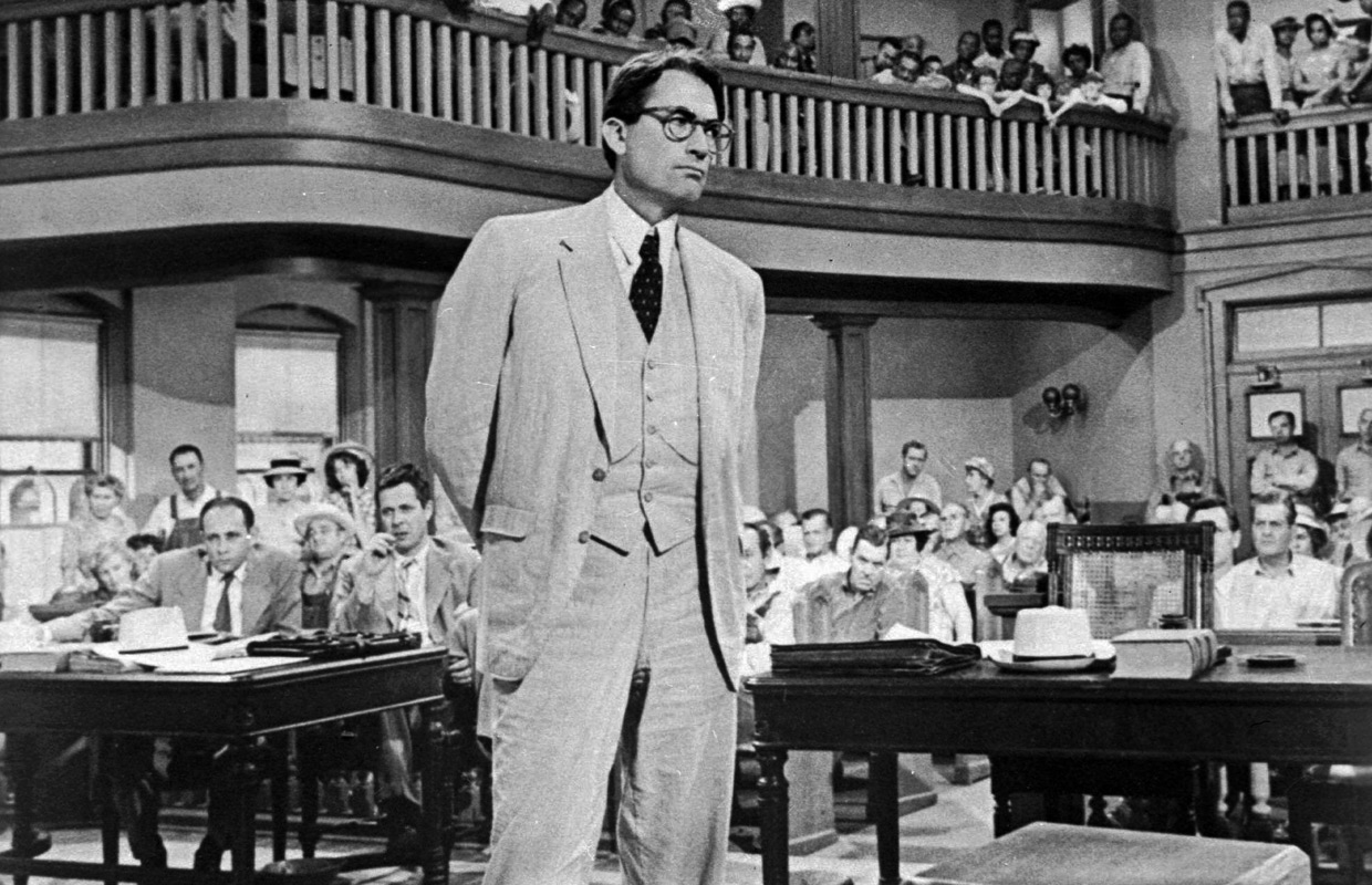 macbeth and to kill a mockingbird Thus, to kill a mockingbird is to destroy innocence throughout the book, a number of characters (jem, tom robinson  macbeth as told in a series of texts.