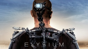 elysium-movie-2560x1440