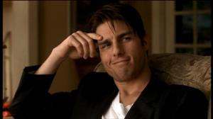 jerry-maguire-1