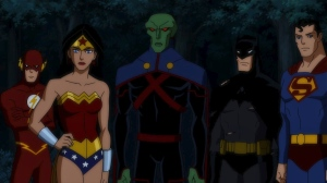 Justice_League_JLD