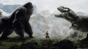 king-kong-vs-dinausor
