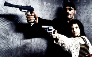 leon_the_professional_wallpaper_