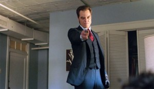 Michael-Shannon-in-The-Iceman-2013-Movie-Image1-600x346