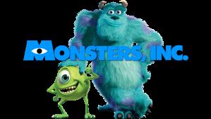 monsters-inc-508033d0ef28c