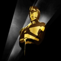 86th Academy Awards: Nominations, Predictions, and Winners