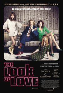 Poster-The-Look-of-Love-2013