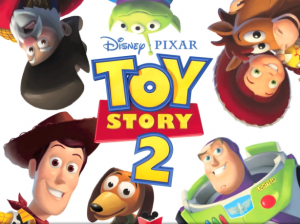 scaled_toystory2