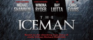 The-Iceman-2013-Movie-Title-1