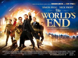 The-Worlds-End-uk-quad-poster-2-XL