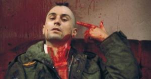 travis-bickle-04-645-75