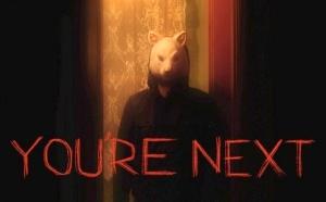 YOURE-NEXT