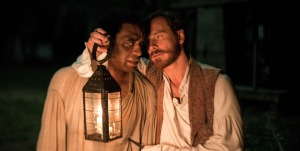 12-Years-A-Slave-04
