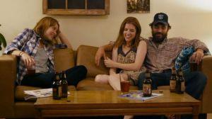 1683654-inline-i-2-drinking-buddies-movie-breakdown