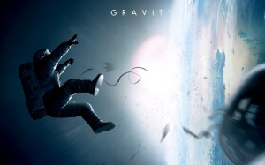 2013_gravity_movie-2560x1600