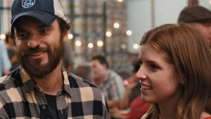 anna-kendrick-and-jake-johnson-drinking-buddies-600