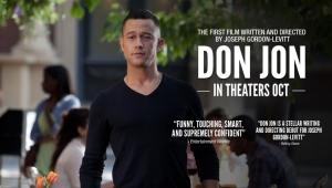 don-jon-official-poster-banner-promo-banner-23maio2013