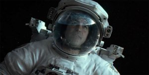 George-Clooney-in-Gravity-2013-Movie-Image