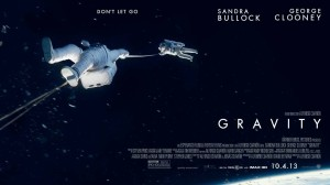 gravity-poster04