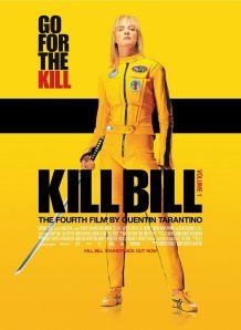 killbill1poster
