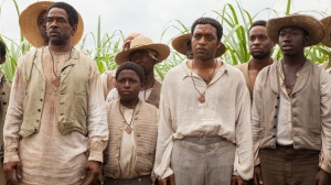 movies-twelve-years-a-slave-still-6