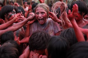 the-green-inferno-1
