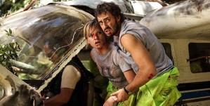 The-Green-Inferno-nuove-immagini-ufficiali-del-nuovo-cannibal-horror-di-Eli-Roth-5