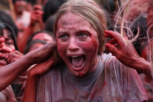 the_green_inferno_eli_roth