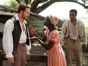 twelve-years-a-slave-michael-fassbender