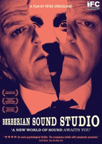 Berberian-Sound-Studio-DVD