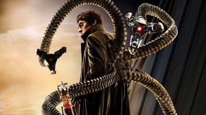doctor_octopus-HD