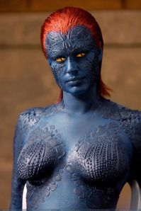 Mystique_in_prison