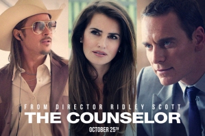 The-Counselor-Cast