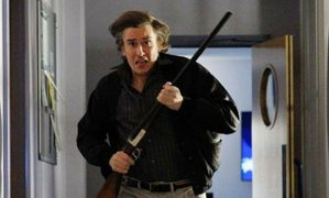 Alan_Partridge_turns_action_hero_in_new_shot_from_Alpha_Papa