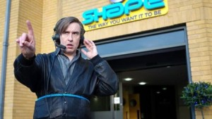 alpha-papa-alan-partridge-2