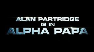 Alpha-Papa