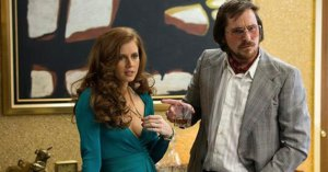 american-hustle-1