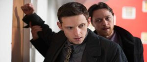 Filth-James-McAvoy-Jamie-Bell