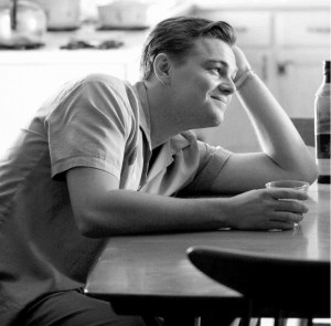 frank wheeler revolutionary road leonardo dicaprio2