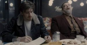 Garret-Hedlund-and-John-Goodman-in-Inside-Llewyn-Davis-2013
